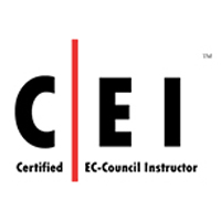 Certified EC-Council Instructor (CEI)